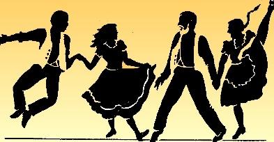 marato_danses