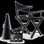 cadira-i-claqueta[1]