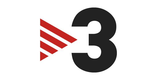 logo-vector-tv3