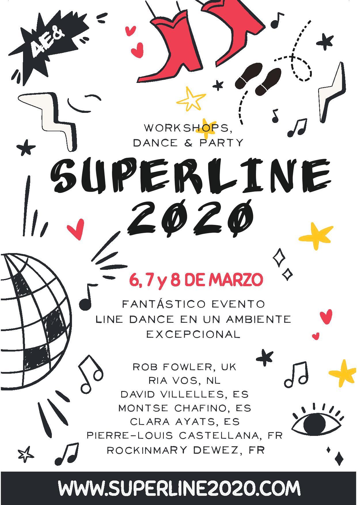 superline2020-page-001[1]